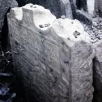 Jüdischer Friedhof (Prag)