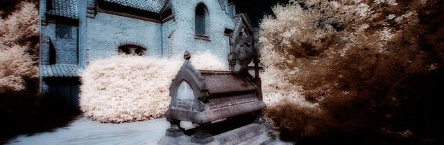 Hauptfriedhof (Lüneburg)